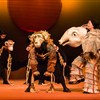 Celebrated puppet troupes to stage 30 shows for local audiences