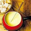 Swiss cuisine is so much more than fondue