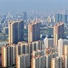 China homebuilders to see shrinking sales in 2017: Fitch