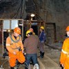 17 dead in China coal mine explosion