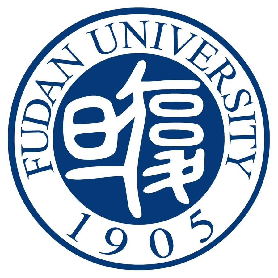 Elite Auto Sales >> Fudan University launches MBA elite program | Shanghai Daily