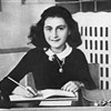 Exhibition tells the story of Anne Frank