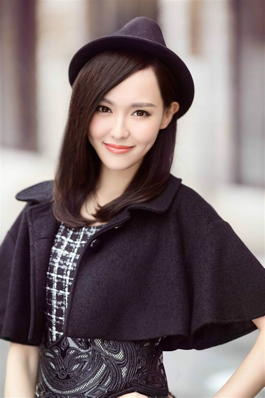 tang yan wins payout over surgery ads