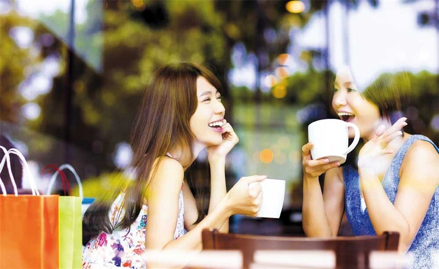 bouse asian singles The number of people per household in bouse is 16, the us average of people per household is 26 family in bouse - 642% are married - 170% are divorced - 90% are married with children - 52% have children, but are single.