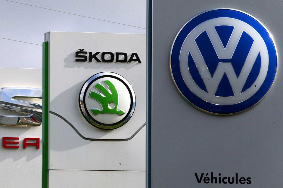 ACCC sues Volkswagen over diesel emissions scandal