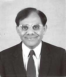 Maqsudul Hasan Nuri