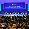 Forum drives globalization initiative