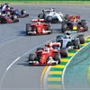 What sets Formula One apart from other motorsports?