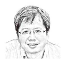Wan Lixin