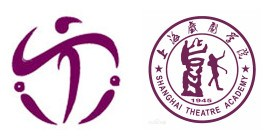 Celebrations are co-organized by the International Theater Institute and Shanghai Theater Academy.