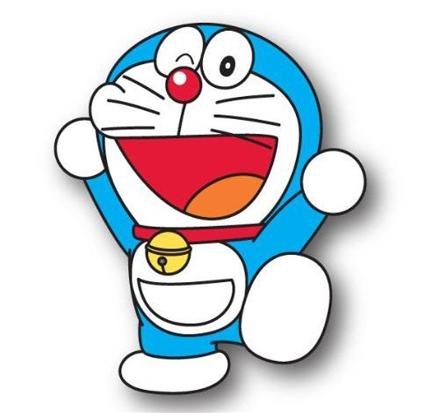 Doraemon Real: Companies Ordered To Pay For Doraemon Copyright