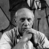 80 years on, Picasso classic on war as relevant as ever