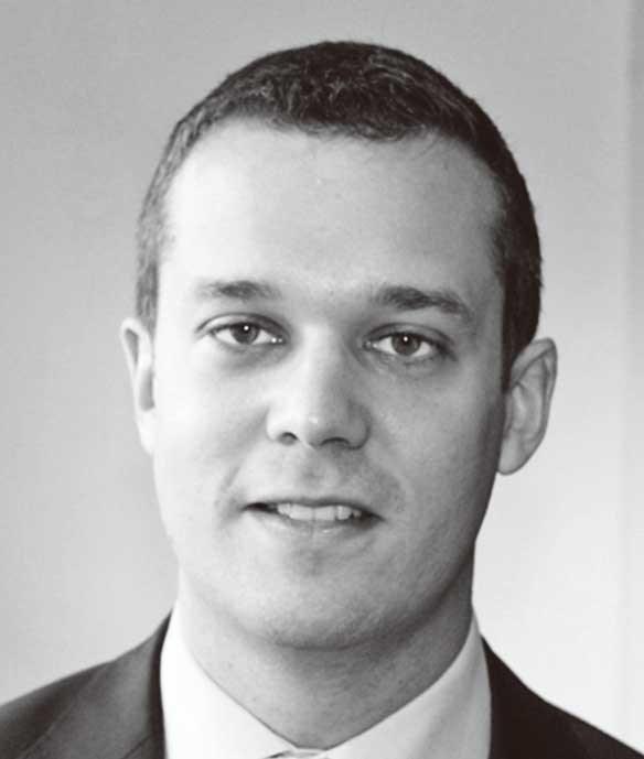 Giulio Boccaletti