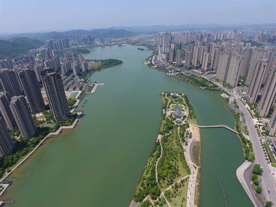 House Buying Curbs In Changsha Shanghai Daily