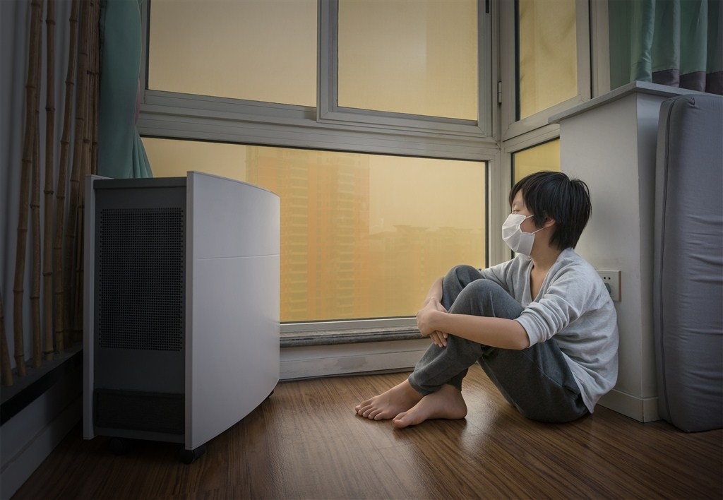 wk 5 indoor air pollution