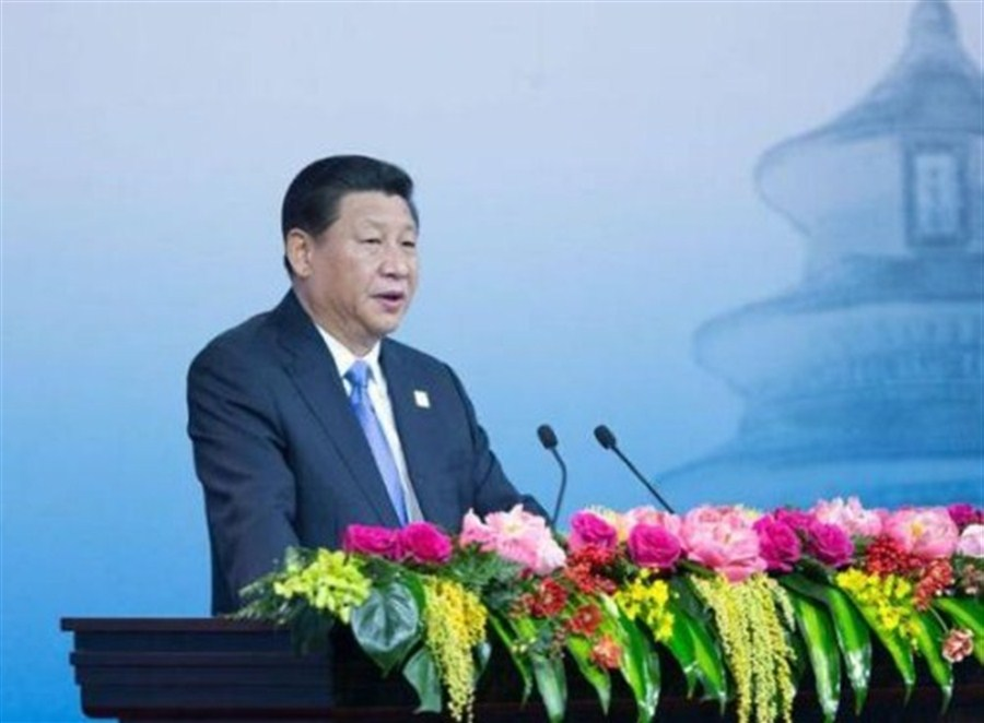 China's efforts to strengthen implementation of reform ...