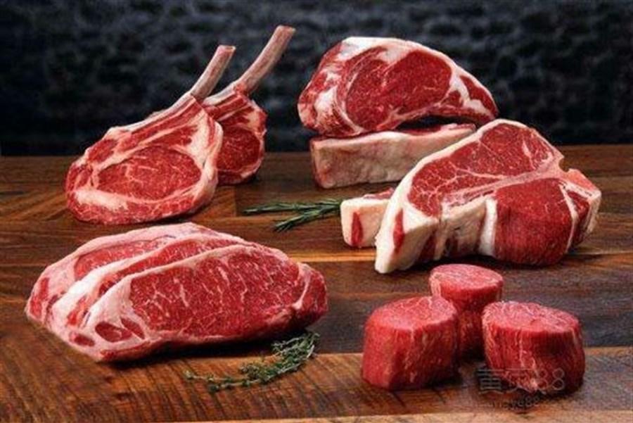 Prime Motor Group >> China resumes US beef imports | Shanghai Daily