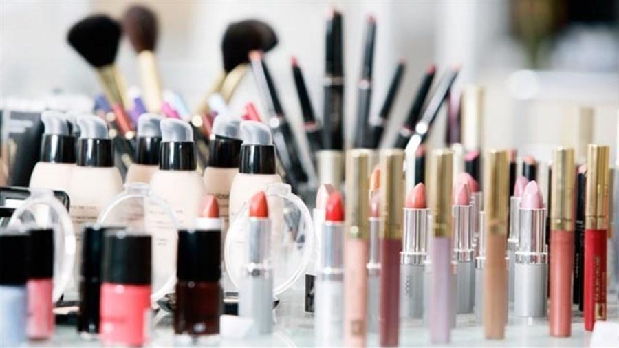 Beauty  Selfridges  Shop Online