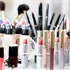 Innovation key to healthy growth of cosmetics industry