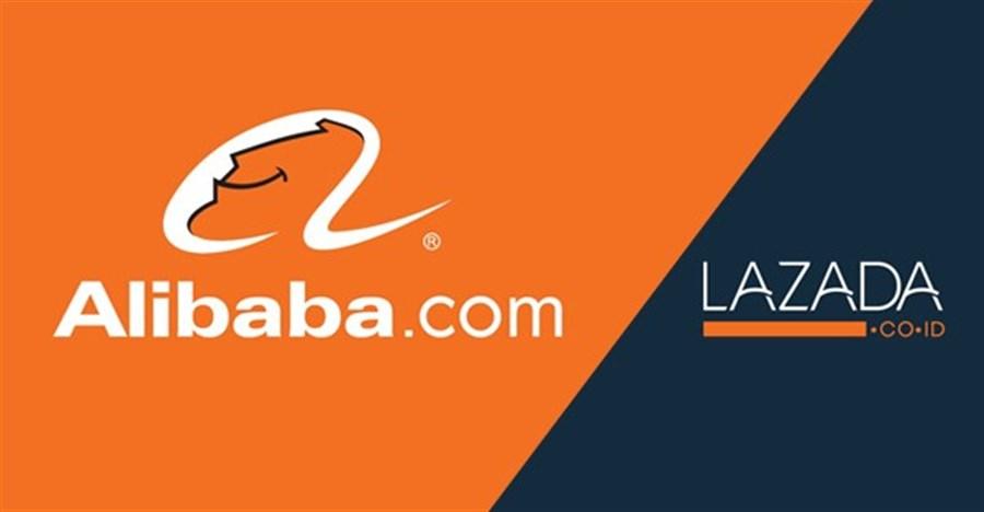 Alibaba puts US$1b more into Lazada | Shanghai Daily