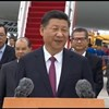 'One country, two systems' enriched by Xi