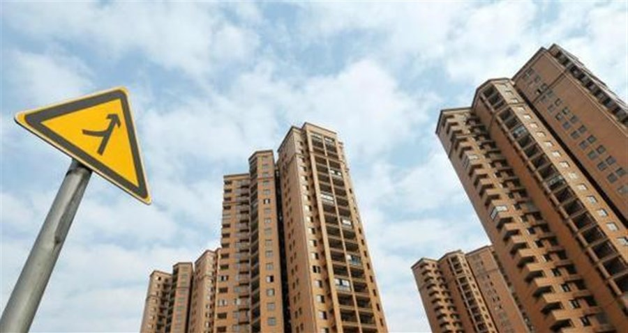 high housing prices in shanghai Despite outcries over living costs in china's cities, housing prices soared by 40 percent or more last year in beijing and shanghai, according to industry reports.