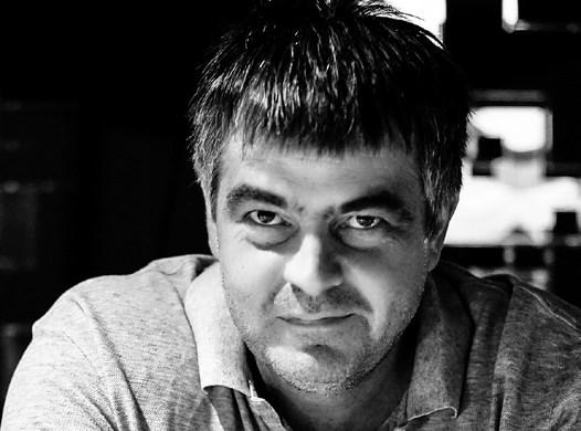 Pascal Trahan