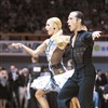 Ballroom festival is a foot-tapping success