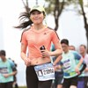Up and running: fitness, stress control and camaraderie