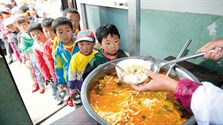 Ningxia bids to fight poverty with education