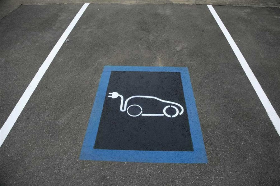 Pros and cons of electric cars in global quest for better environment, better life